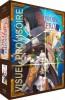 manga animé - Grimoire of Zero - Intégrale - Edition Collector Limitée - Combo Blu-ray + DVD