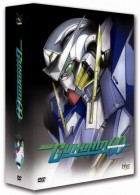 Mangas - Mobile Suit Gundam 00 -  Saison1 - Collector Vol.1
