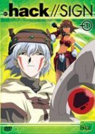 .Hack//SIGN Vol.1