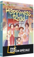 Happiness Road - Edition Spéciale FNAC DVD