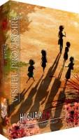 Higurashi : Hinamizawa, le village maudit - Intégrale (2 saisons) - Edition collector DVD