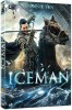 Iceman - DVD