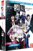manga animé - K Saison 2 Return of Kings - Intégrale Combo Collector + film The Missing Kings