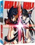 manga animé - Kill la Kill - Edition Premium Blu-Ray Vol.2