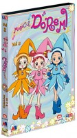 Magical Doremi Vol.3