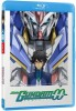 manga animé - Mobile Suit Gundam 00 - Saison 2 - Collector - Blu-Ray