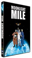 anime - Moonlight Mile Vol.1