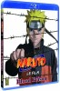 manga animé - Naruto Shippuden Film 5 - Blood Prison - Blu-Ray