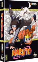 anime - Naruto - Coffret Vol.14