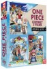 manga animé - One Piece - Pack 3 films - Blu-Ray - Coffret Vol.1