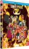 manga animé - One Piece - Film 11 - Z - Edition collector