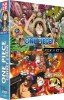 manga animé - One Piece - Pack 2 films - 10 - 11