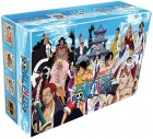 anime - One Piece - Coffret Collector Vol.3
