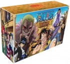 anime - One Piece - Coffret Collector Vol.5