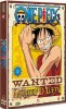 manga animé - One Piece Vol.1