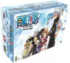 anime - One Piece - Coffret Collector Vol.4