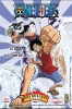 manga animé - One Piece - Davy Back Fight Vol.3