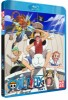 manga animé - One Piece - Film 1 - Blu-Ray