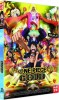 Anime - One Piece - Film 13 - Gold