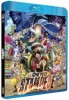 manga animé - One Piece - Film 14 - Stampede - Blu-Ray
