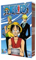 One Piece - Water Seven Vol.5