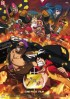 dessins animés mangas - One Piece - Z - Film 11