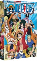 One Piece - Zo Vol.2