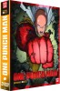Anime - One Punch Man - Intégrale