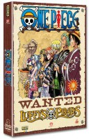 One Piece Vol.10