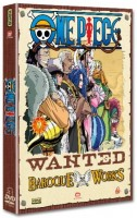 One Piece Vol.9