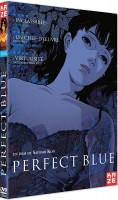 anime - Perfect Blue