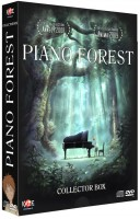 Mangas - Piano Forest - Collector