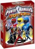 film asie P - Power Rangers Ninja Storm Coffret Vol.1