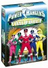 film asie P - Power Rangers Time Force coffret Vol.2