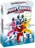 film asie P - Power Rangers Turbo Coffret Vol.1