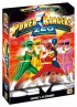 film asie P - Power Rangers Zeo Coffret Vol.1