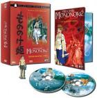 Mangas - Princesse Mononoke - Ultime