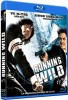 manga animé - Running Wild - BluRay