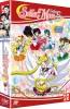 manga animé - Sailor Moon - Saison 5 - Sailor Stars - Coffret