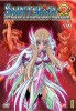 Saint Seiya Omega Vol.7