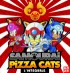 Anime - Samouraï Pizza Cats - Intégrale Collector