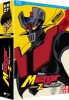 Anime - Shin Mazinger Edition Z - the Impact - Intégrale Blu-Ray
