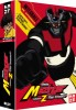 Anime - Shin Mazinger Edition Z - the Impact - Intégrale
