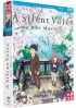 manga animé - A Silent Voice - Combo Collector