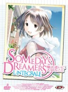 Someday's Dreamers - Intégrale
