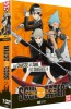 Anime - Soul Eater - Coffret Vol.1