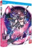manga animé - The Asterisk War - Saison 1 Blu-ray Vol.2