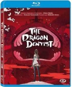 The Dragon Dentist - Blu-Ray