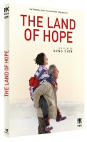 film - The Land of Hope