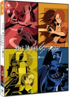 Anime - THE REFLECTION - Intégrale DVD